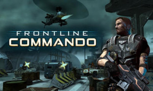 1337679716_frontline-commando-1-300x179