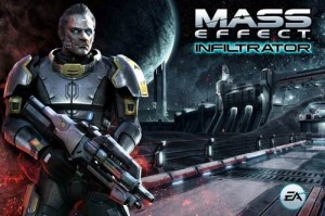 1364747131_resize_of_mass_effect_infiltrator_splash_screen-300x199