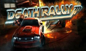 1_death_rally_free-300x180