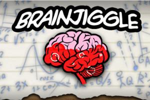 BrainJiggle_480-300x200