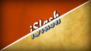 i-slash-1-300x169