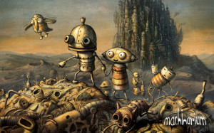 machinarium-wallpaper-cover-1920x1200-300x187