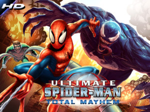 spider-man-total-mayhem-hd-300x225