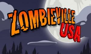 zombieville-usa-title-300x180