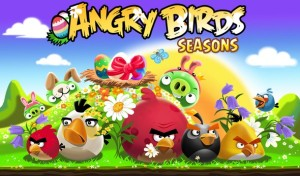 Angry-Birds-Seasons-easter-eggs-300x176