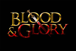 Blood-Glory-300x200