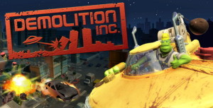 Demolition-Inc-300x153