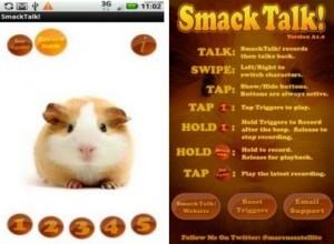 talking-hamster-dlya-android__ava-300x220