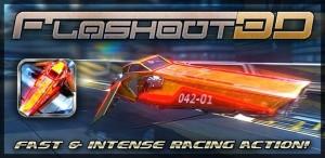 FlashOut3D-600x292-300x146