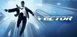 Vector-600x292-300x146