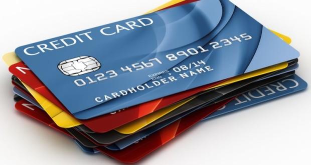 kak_umenshit_pereplatu_po_kreditnoj_karte-620x330