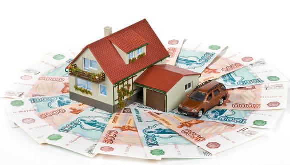 kredity_v_banke_russkij_standart-580x330