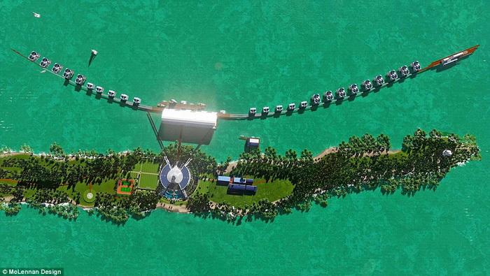 ostrov-dikaprio-ekoloski-raj-02