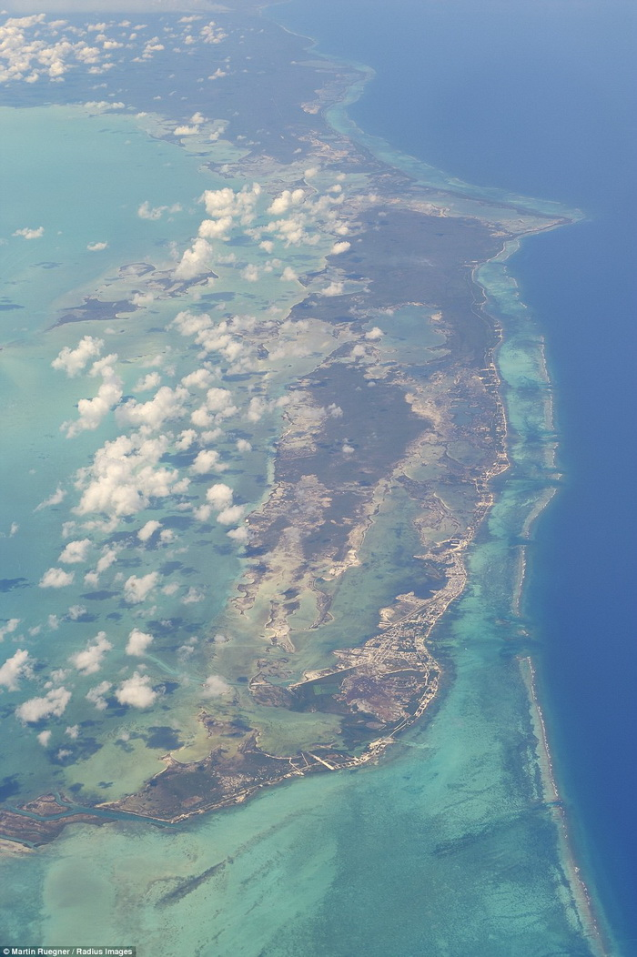 ostrov-dikaprio-ekoloski-raj-05