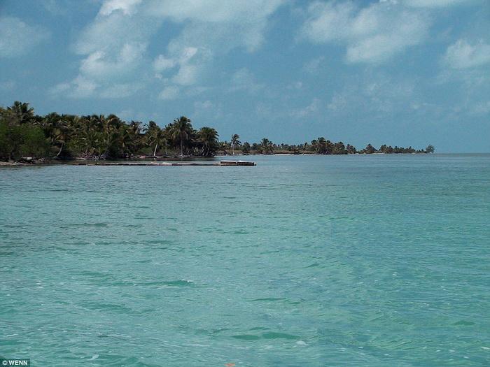 ostrov-dikaprio-ekoloski-raj-07