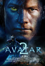 Аватар 2 (2016)