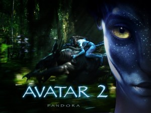 avatar-2-return-to-pandora-poster-300x225