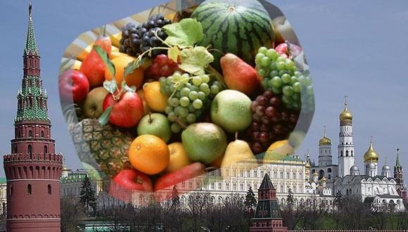 kremlevskaya-dieta-580x330