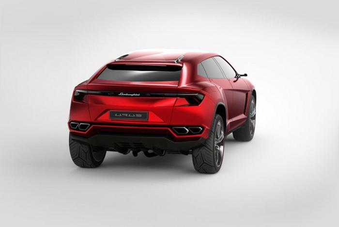 Lamborghini-03