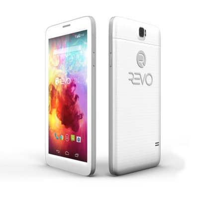 REVO T738 3G