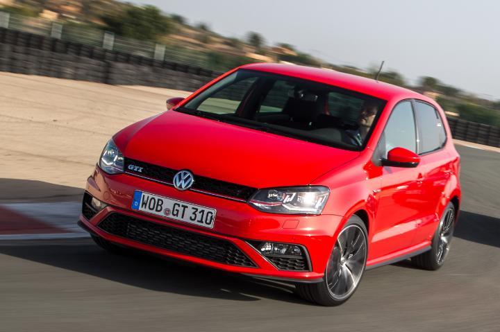 VW-Polo-GTI-cornering-large