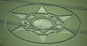 crop-circles-europe-compressor