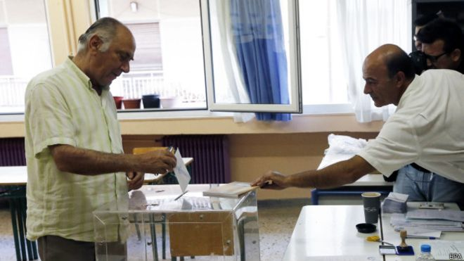 150705061933_greece_voting_3_624x351_epa