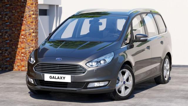 2016-Ford-Galaxy-e1434278103131