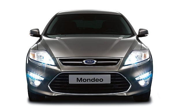 2016-Ford-Mondeo2