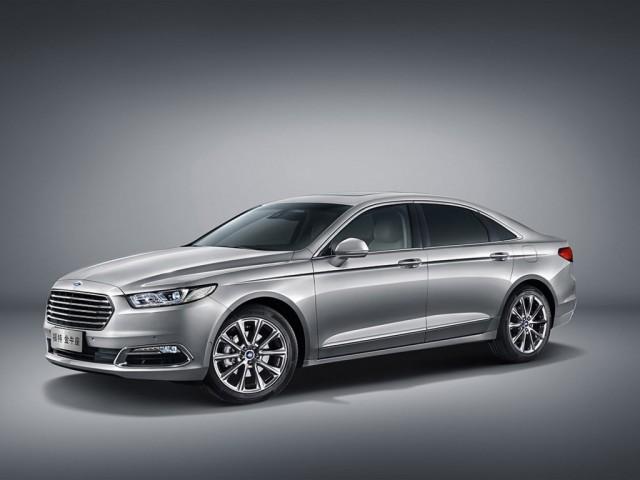 2016-Ford-Taurus-SHO1-e1434554056286