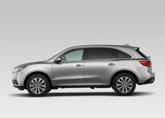 2017-Acura-MDX-Redesign-e1435009698917