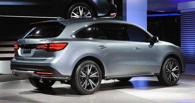 2017-Acura-MDX1