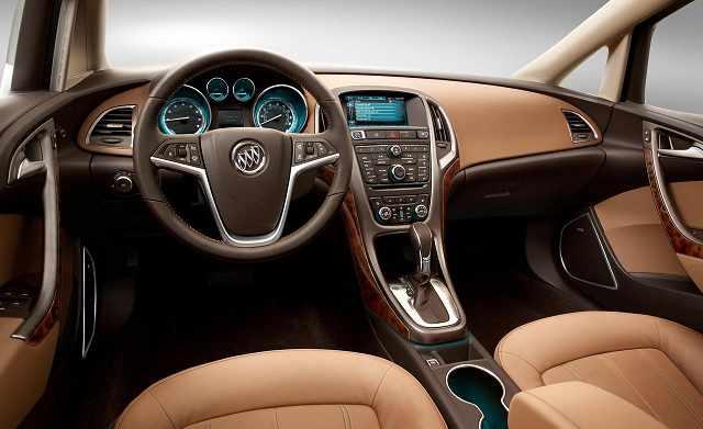 Buick Grand National 2017: Дизайн, Двигатель, Цена, Дата выпуска