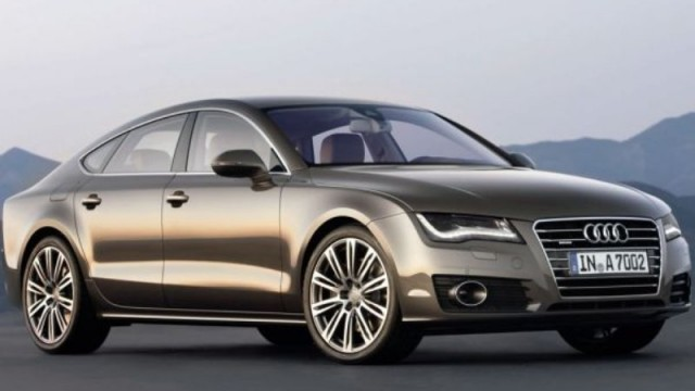 2018-Audi-A7-e1435156534884