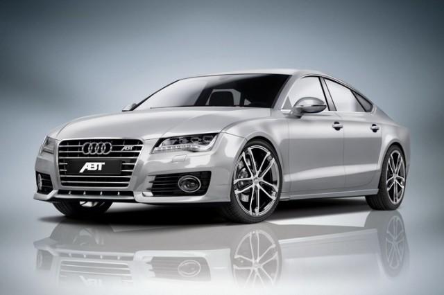 2018-Audi-A71-e1435156589293