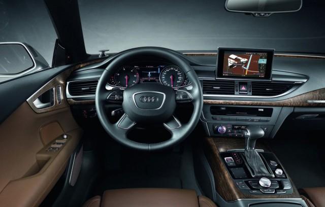 2018-Audi-A73-e1435156683957