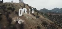 землетрясение может уничтожить Лос-Анджелес