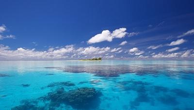 Ostrov-v-more-11914