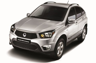SsangYong-Nomad-610x400