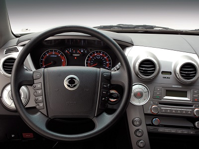 SsangYong-Nomad-int