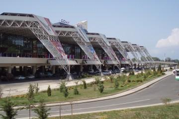 aeroport_3
