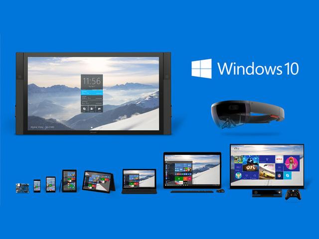 Windows 10: почему стоит отложить обновление