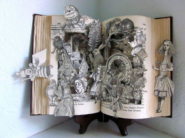 booksc2