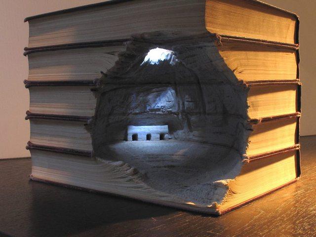 booksc3