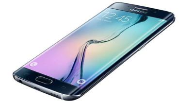 Galaxy S7 появится в продаже раньше чем ожидалось