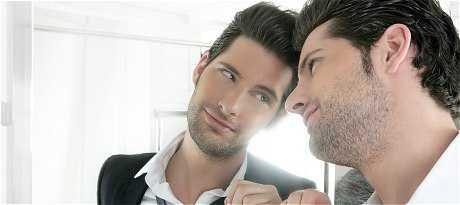 narcissistic-personality-disorder-symptoms