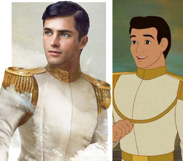 real-life-like-disney-princes-illustrations-hot-jirka-vaatainen-71