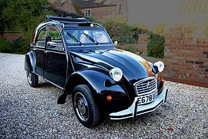 300px-2cv_pinkdylan_frome