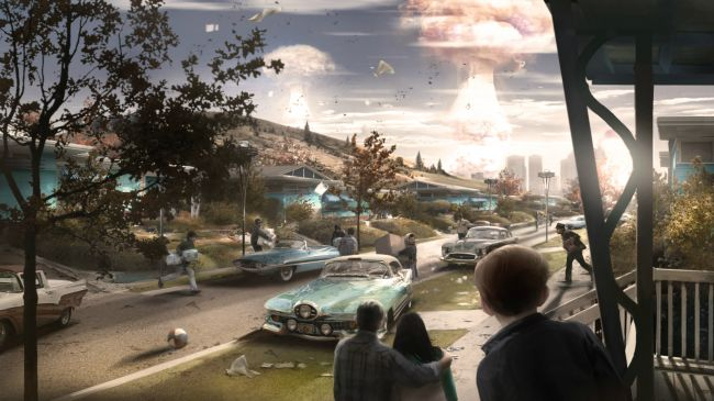 Fallout4_Concept_Blast_1434323459_cropped-650-80