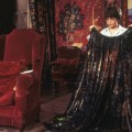 Invisibility-Cloak-From-Harry-Potter